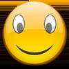 avatar_Argana