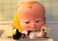 avatar_stefi22